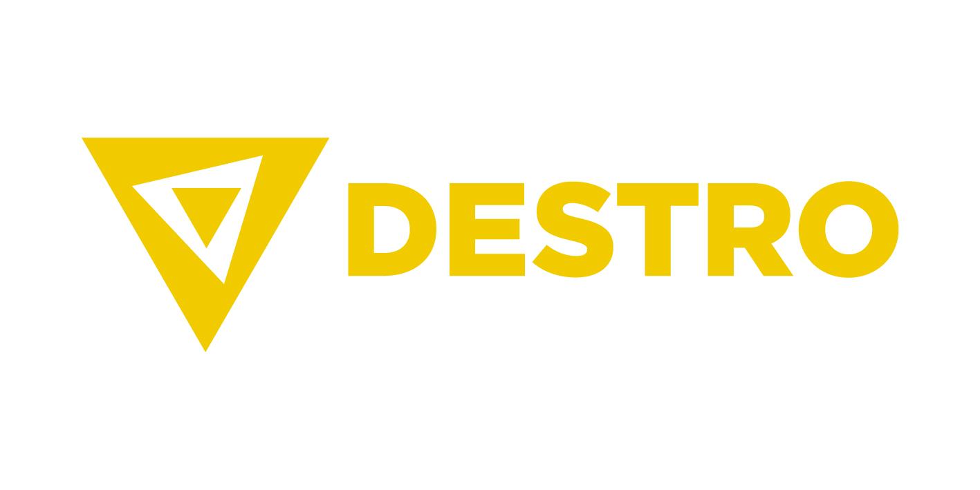 Destro